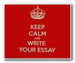 Themes for literary analysis essay